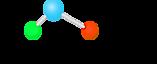 Biotium, Inc.'s Company logo