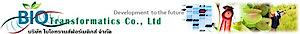 Biotransformatics's Company logo