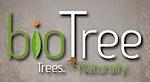 BioTree's Company logo