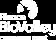 Biovalley Companies's Company logo