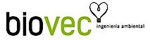 Biovec Medioambiente's Company logo