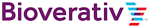 Bioverativ Inc.'s Company logo