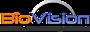ArcherDX's Competitor - BioVision logo