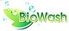 BioWash's Company logo
