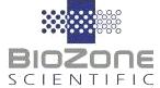 BioZone Scientific's Company logo