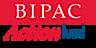 Jewish Policy Center's Competitor - Bipac logo