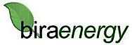 Biraenergy's Company logo