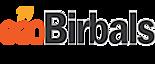Birbals Inc's Company logo