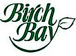 Birch Bay Golf Cource's Company logo