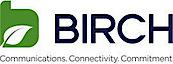 Birch Communications's Company logo