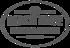 Palisades Stone's Competitor - Birch Tree Bark & Stone logo