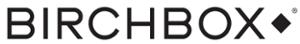 Birchbox's Company logo