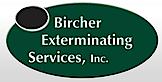 Bircher Exterminating Services's Company logo