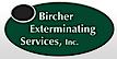Bircher Exterminating Services