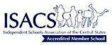 Birchwoodschool, Org's Company logo