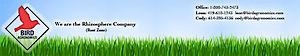 Bird Agronomics's Company logo