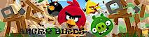 Bird-breeds's Company logo