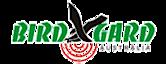 Bird Gard Pty. Ltd's Company logo