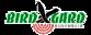 Bird Gard Pty. Ltd's company profile