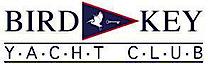 Bird Key Yacht Club's Company logo