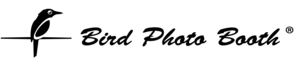 Bird Photo Booth's Company logo