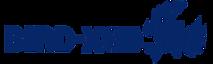 Bird-X's Company logo