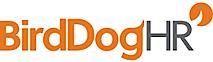 BirdDogHR's Company logo
