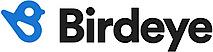 Birdeye's Company logo