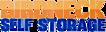 Bylerbarns's Competitor - Birdneck Self Storage logo