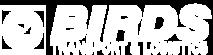 Birds Groupage Services's Company logo