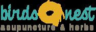 Birds Nest Acupuncture's Company logo