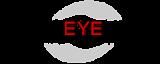 Birdseyeview Aerobotics's Company logo