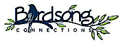 Birdsongconnections's Company logo
