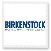 Birkenstock Competitors Revenue And Employees