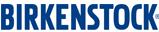 Birkenstock's Company logo