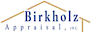 Manor Precept's Competitor - Birkholz Appraisal logo