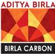 Birla Carbon's Company logo