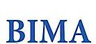Birmingham Internal Medicine Associates's Company logo