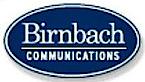 Birnbach Communications's Company logo