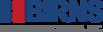 Versatile Communications's Competitor - Birns Telecommunications logo