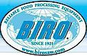 BIRO's Company logo