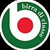 Birra Di Classe's Company logo