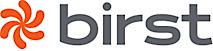 Birst's Company logo