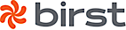 Birst, Inc.