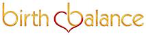 BirthBalance's Company logo