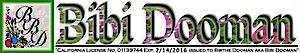 Birthe Dooman Broker-realtor's Company logo