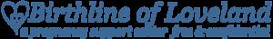 Birthlineloveland's Company logo