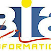 Bretagneinfoservices's Company logo