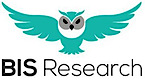 BIS Research's Company logo