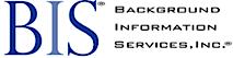 Bisi's Company logo